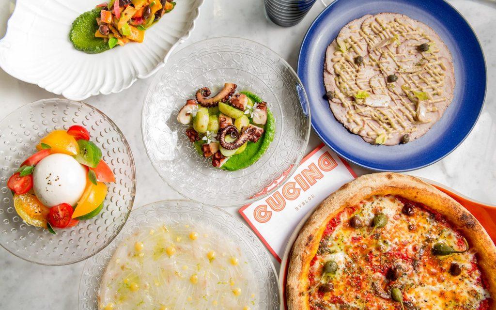 Cucina-Byblos-Saint-Tropez-alain-ducasse-1-1600x1000