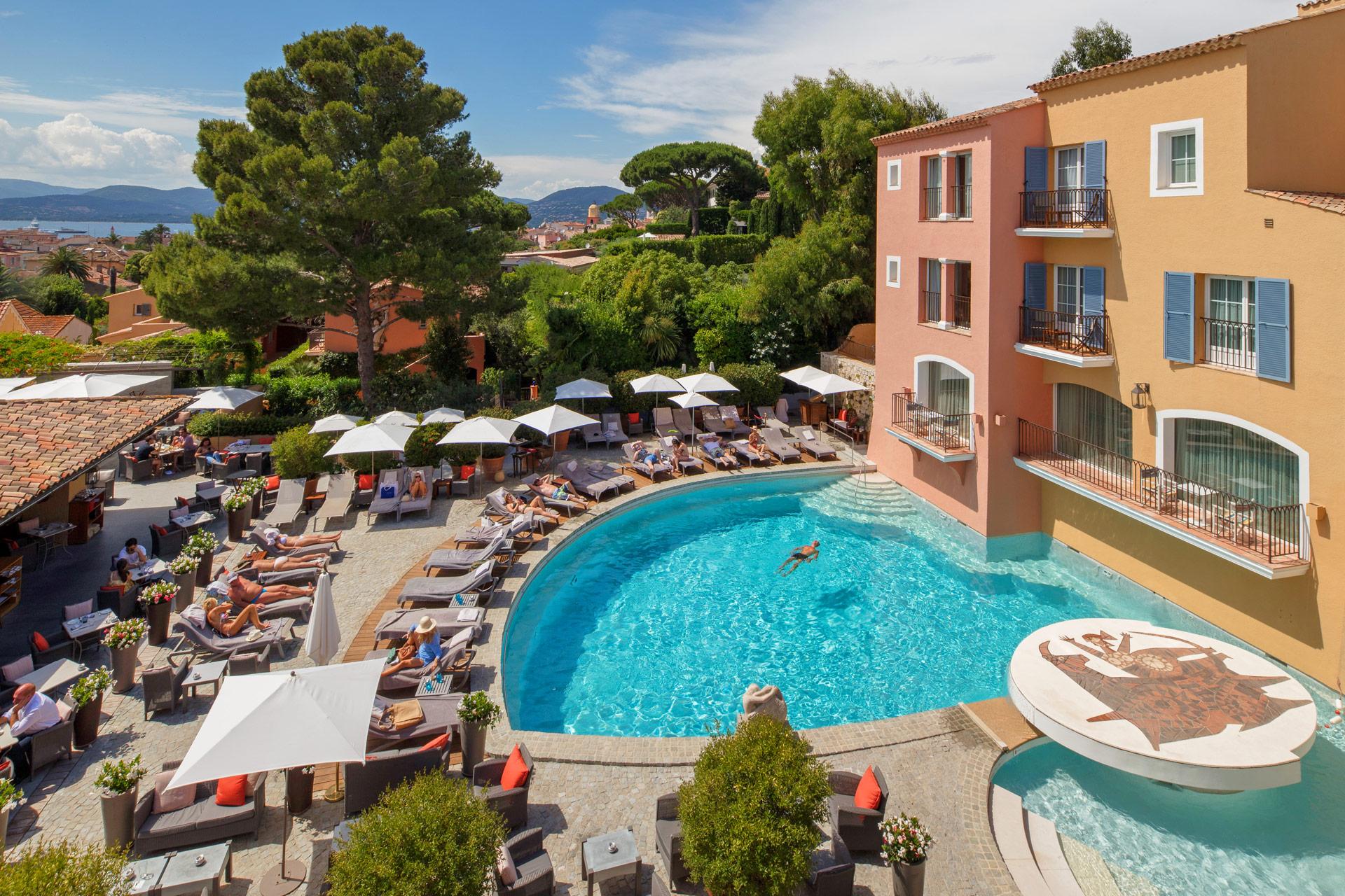 Hotel-Byblos-Saint-Tropez-palace
