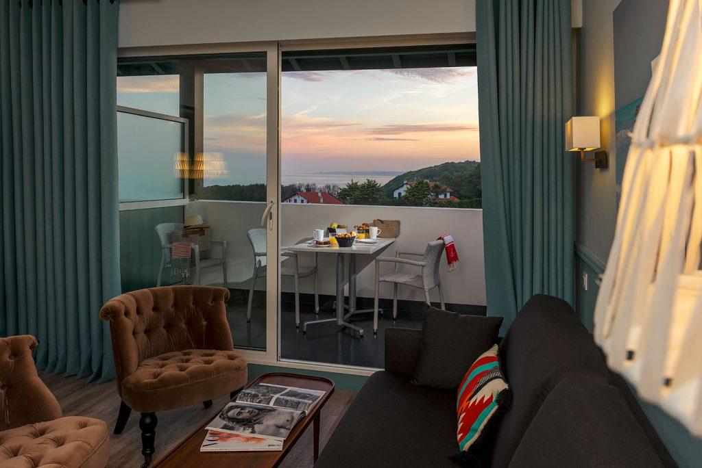 Hotel-La-Reserve-Saint-Jean-de-Luz_Appartement-Famille-4