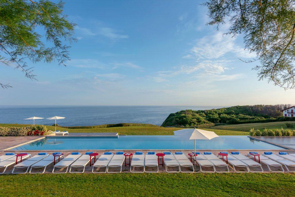 Hotel-La-Reserve-Saint-Jean-de-Luz_Piscine