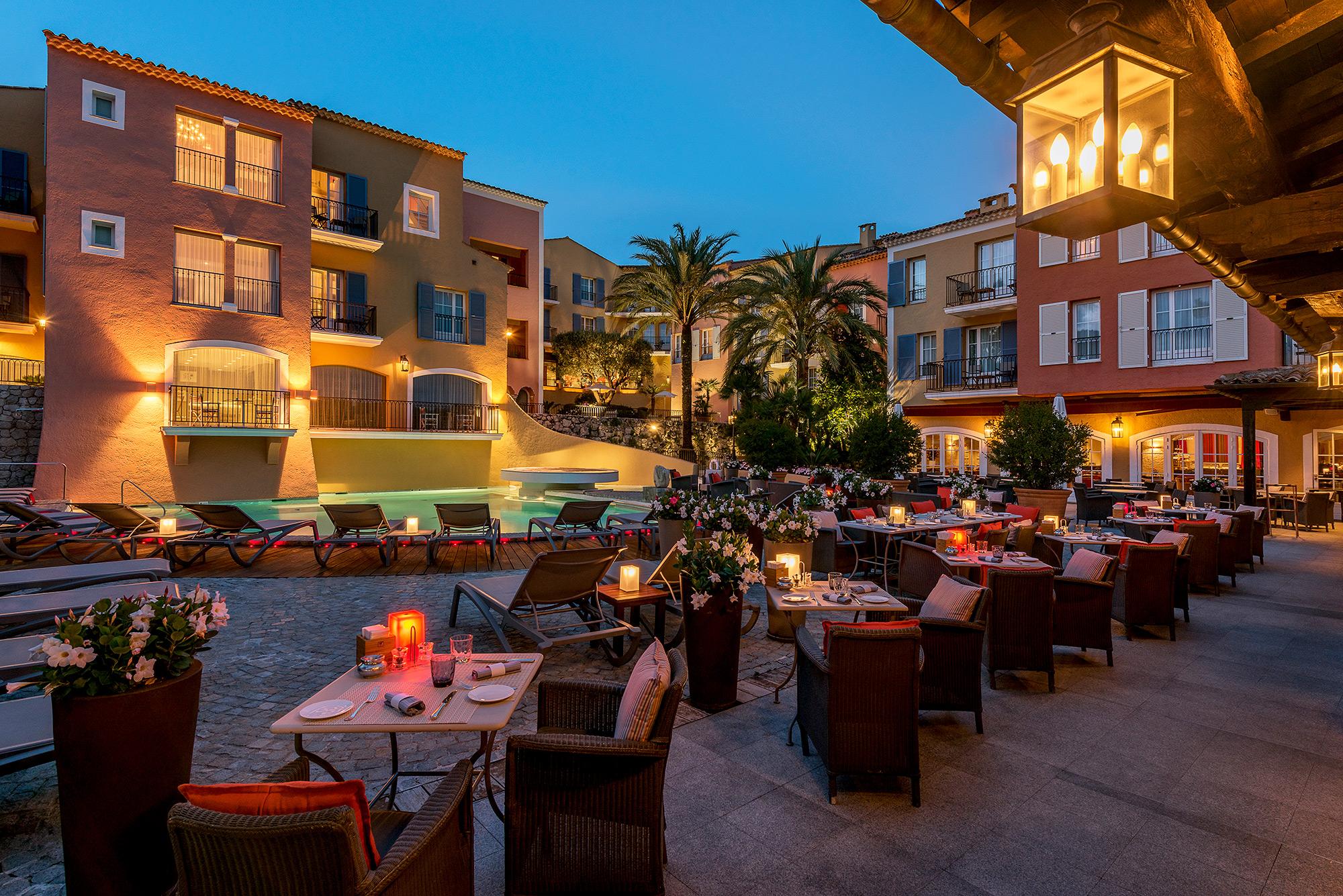 Hotel-Palace-Byblos-Saint-Tropez-France