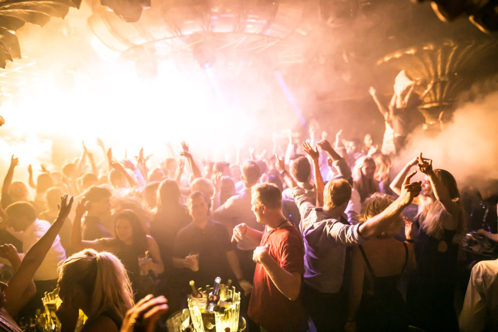 Les-Caves-du-Roy-Saint-Tropez---Summer-Party-2016