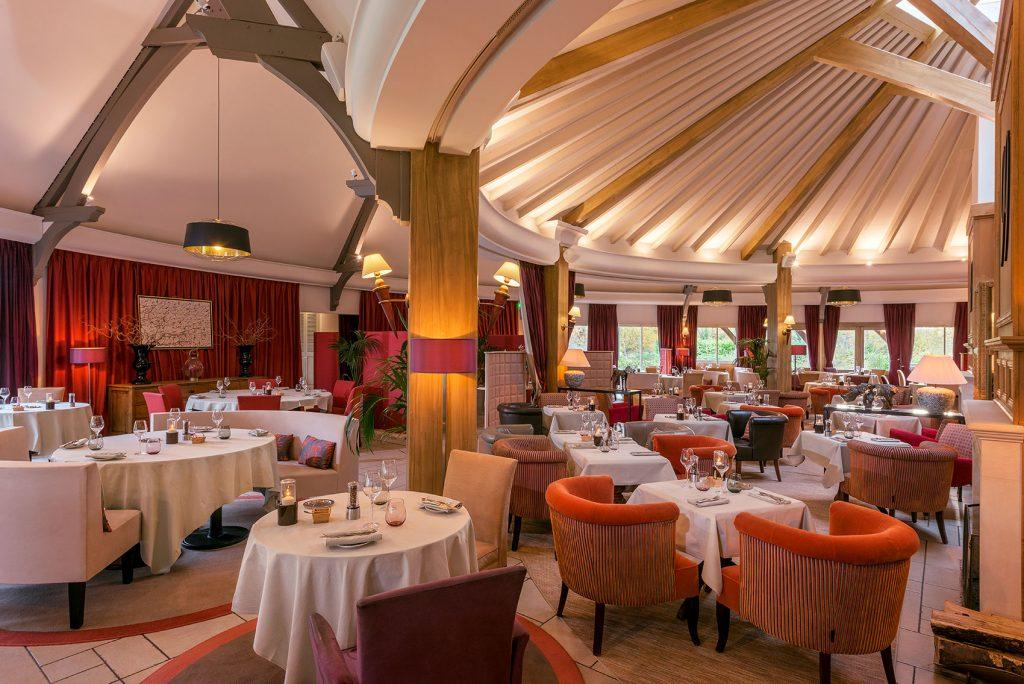 Les-Manoirs-de-Tourgeville-Restaurant-Le-1899