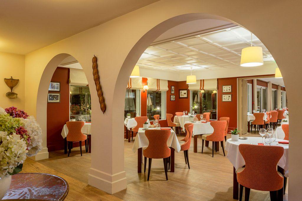 Saint-Jean-de-Luz-Restaurant-Ilura