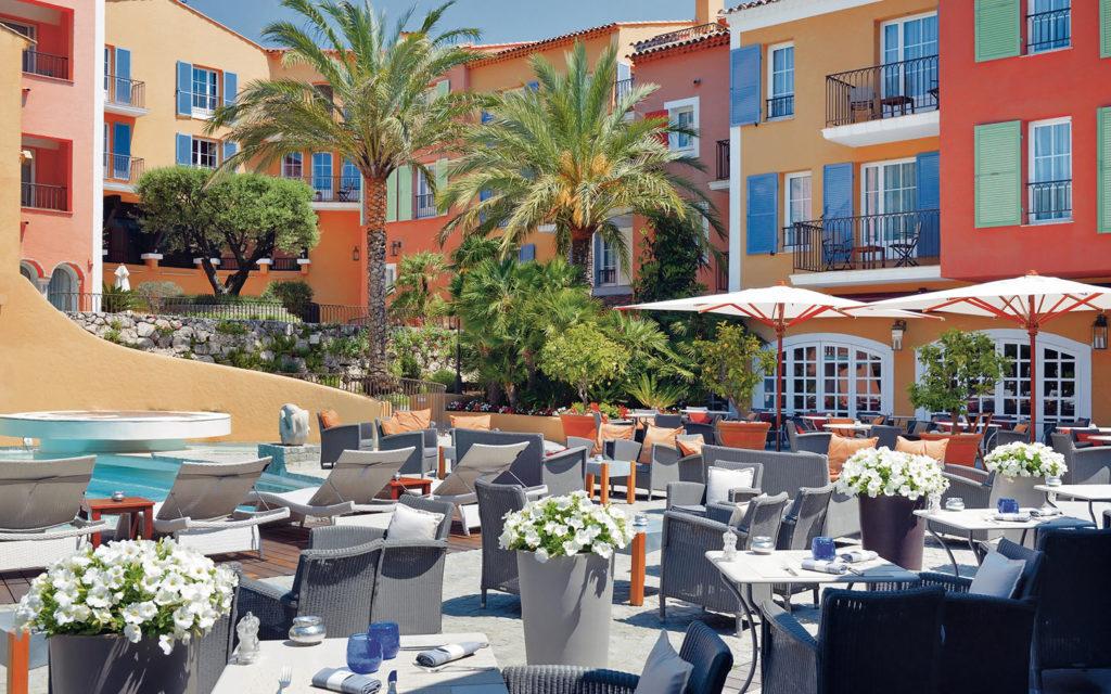 byblos-hotel-restaurant-b-1