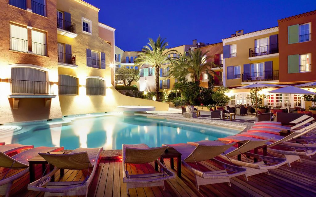 byblos-hotel-saint-tropez-piscine-2