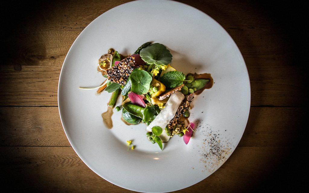 chef-fabriceidiart-hotel-lareserve-saintjeandeluz-gastronomie-1600x1000