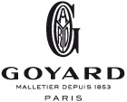 groupe-floirat-goyard-paris