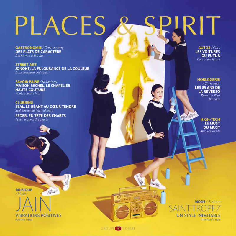 groupe-floirat-places-and-spirit-jain-2016
