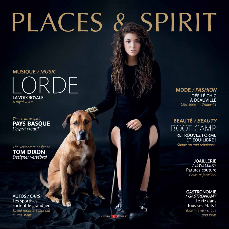 groupe-floirat-places-and-spirit-lorde-2014