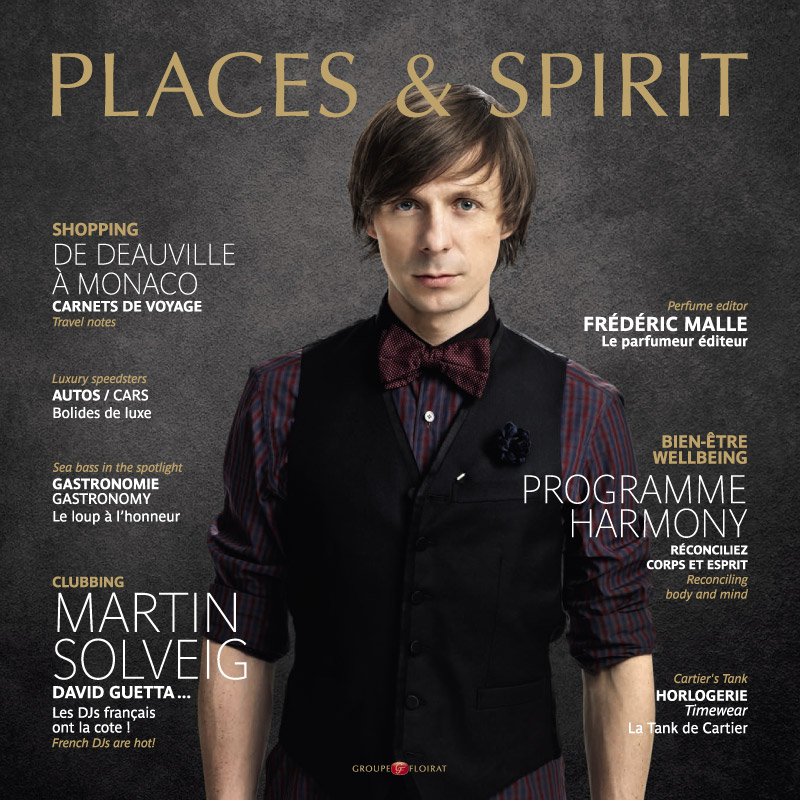 groupe-floirat-places-and-spirit-martin-solveig-2012