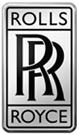 groupe-floirat-rolls-royce