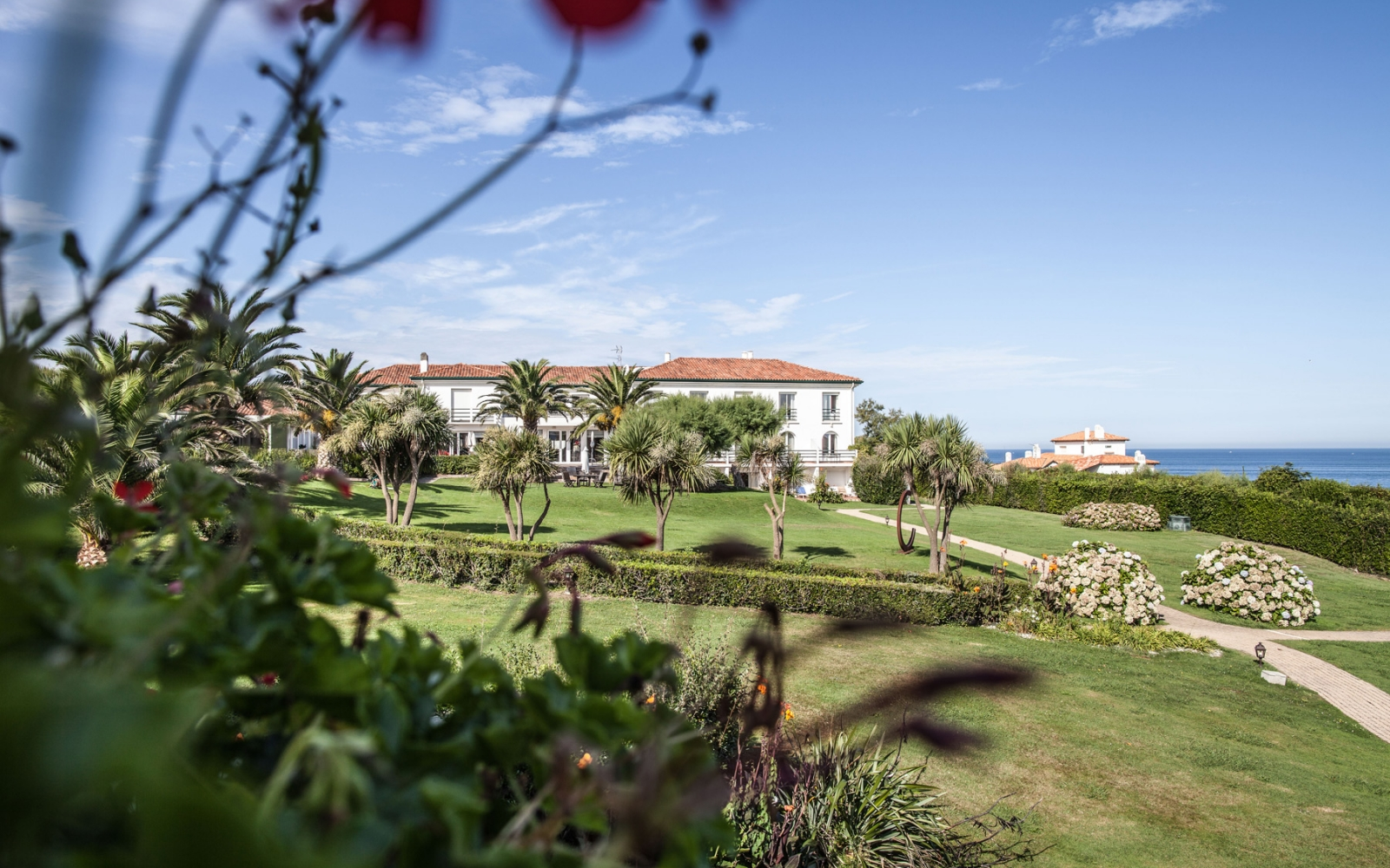 hotel-lareserve-saintjeandeluz-panorama-1600x1000