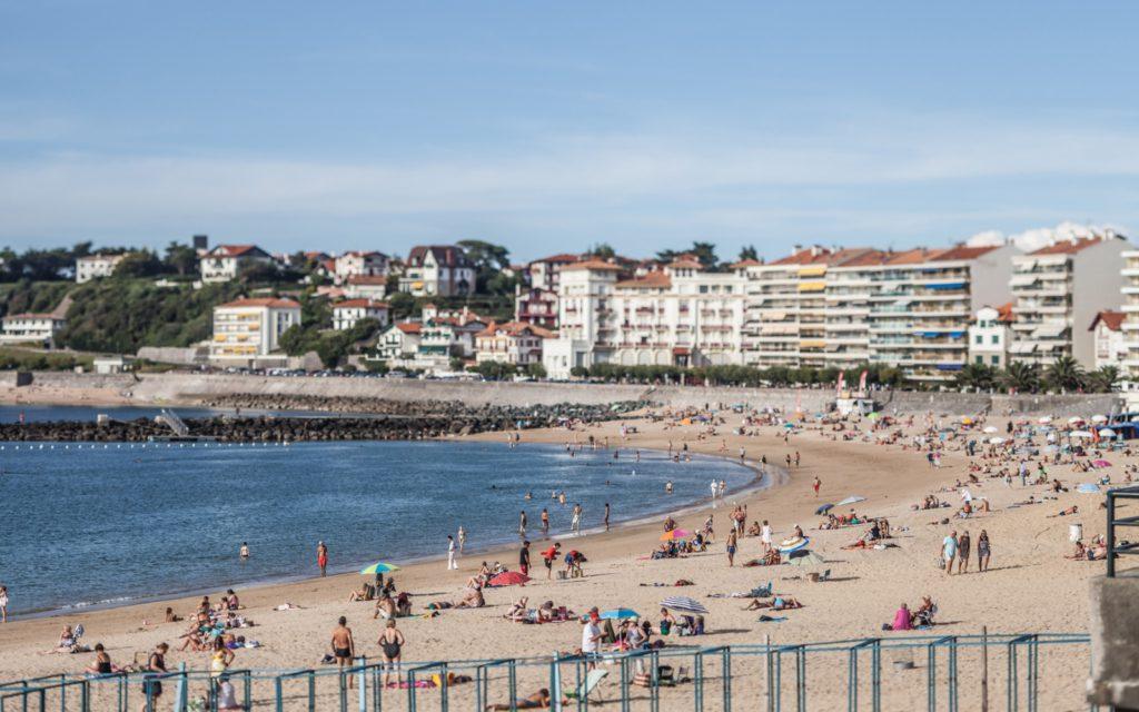 hotel-lareserve-saintjeandeluz-plage-1600x1000