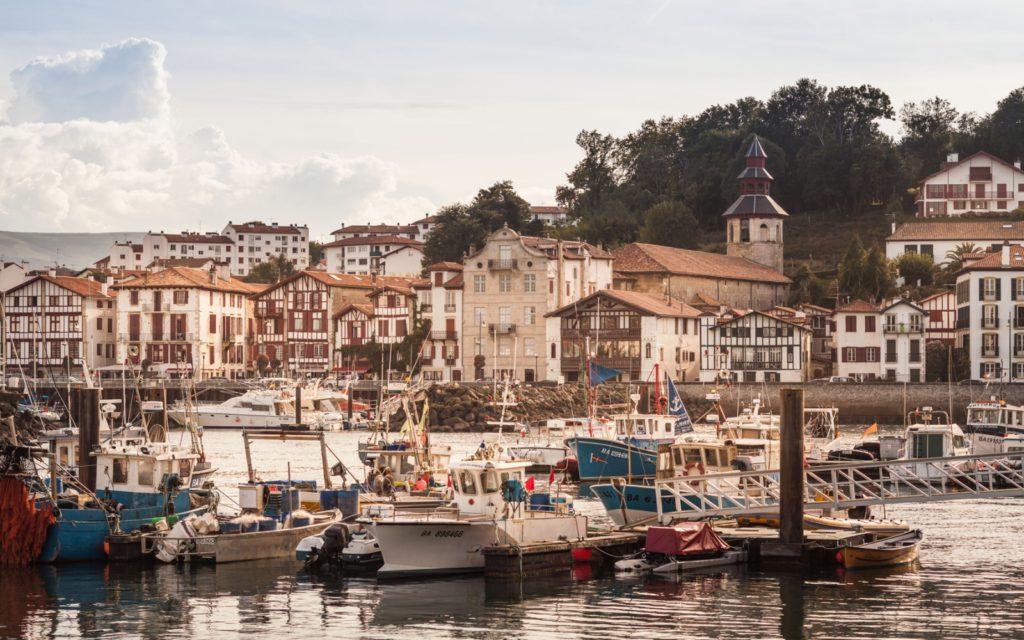 hotel-lareserve-saintjeandeluz-port-1600x1000