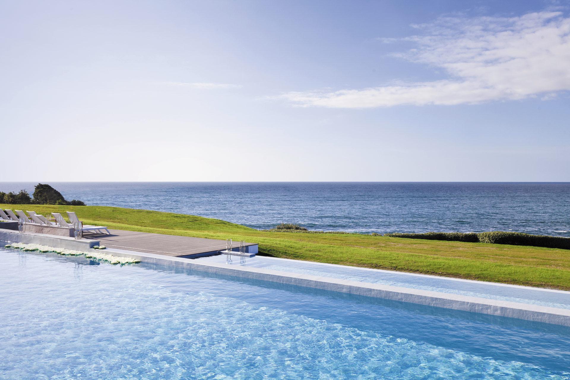 la-reserve-hotel-saintjeandeluz