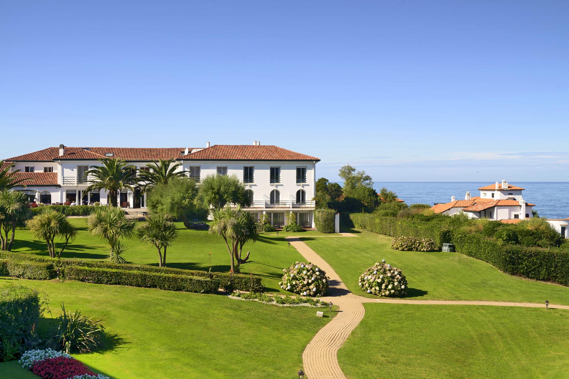 lareserve-hotel-saintjeandeluz-pays-basque