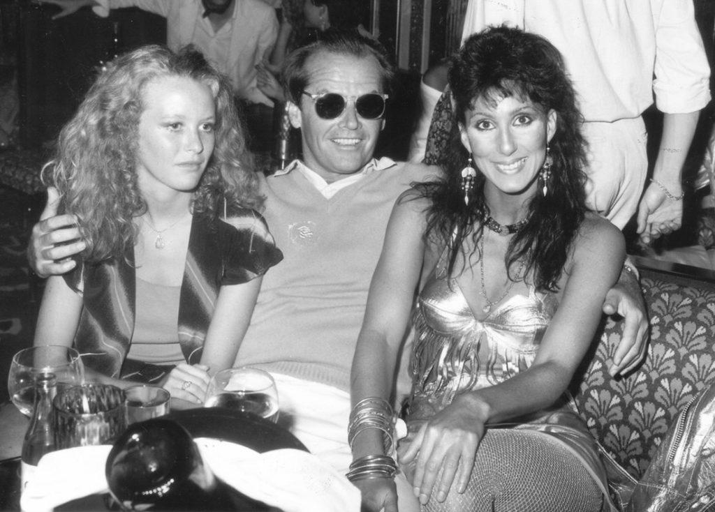 lescavesduroy-Jack-Nicholson-Cher