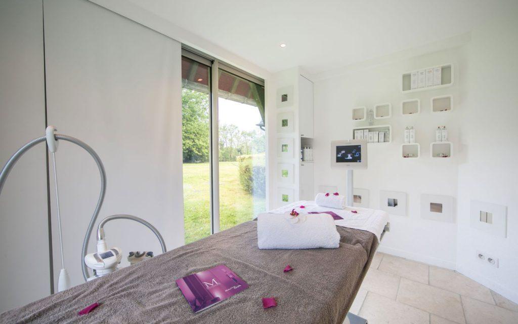 lesmanoirs-deauville-spa-soins-1600x1000