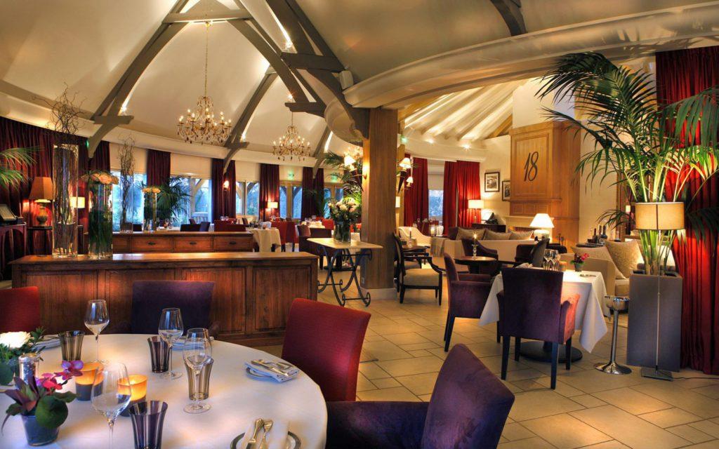 lesmanoirstourgeville-restaurant-deauville-1600x1000