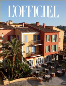 lofficiel-byblos-palace