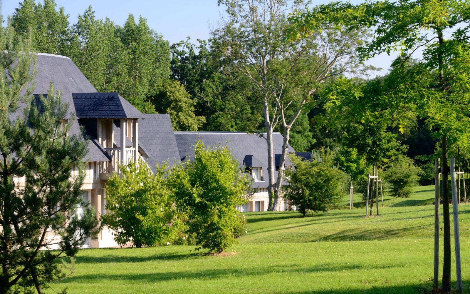 manoirsdetourgeville-leparc-1-1600x1000