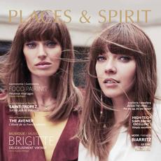 places-ans-spirit-2015-groupe-floirat