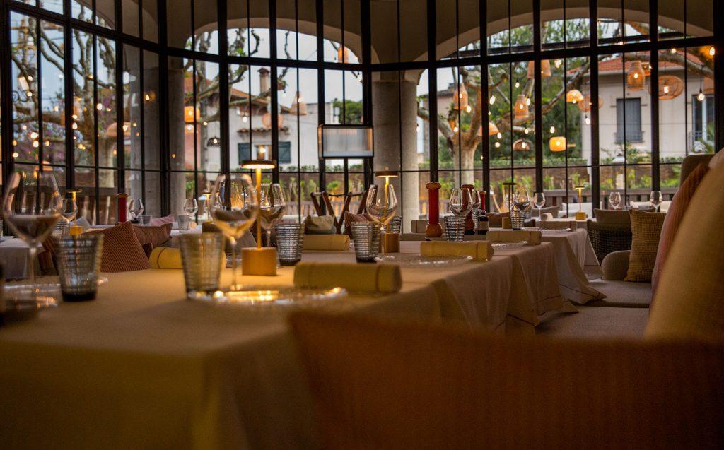 restaurant-St-Tropez 01.04.01