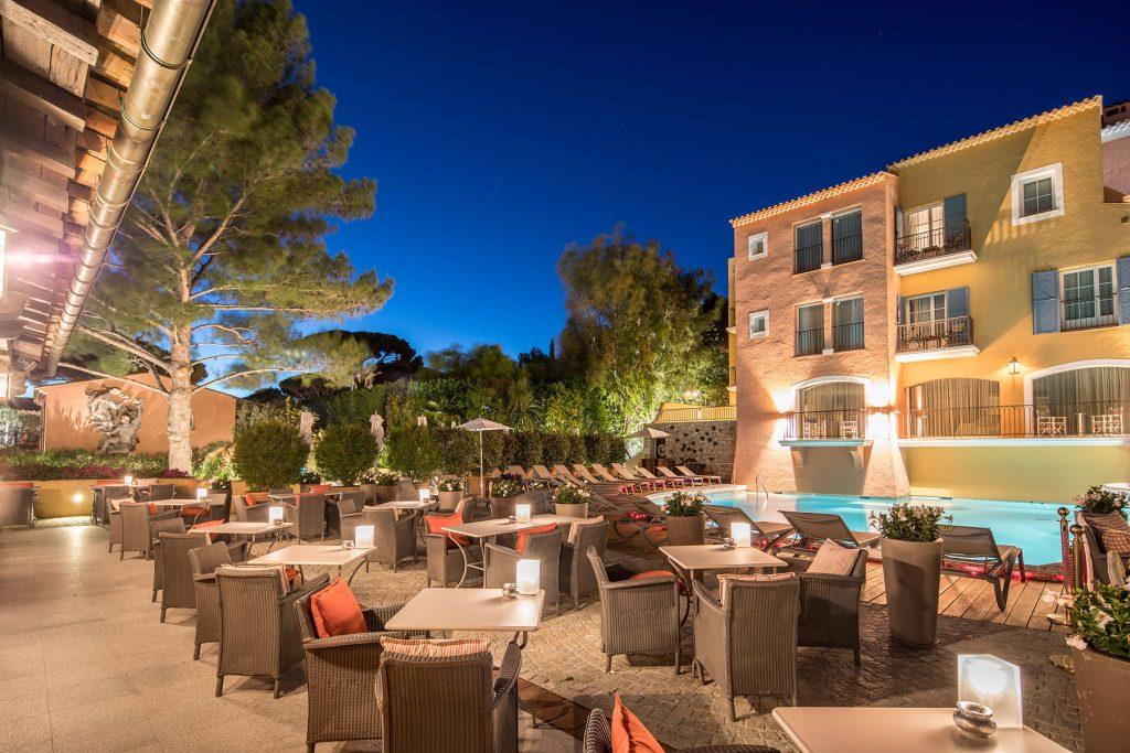 restaurant-St-Tropez-suddelafrance
