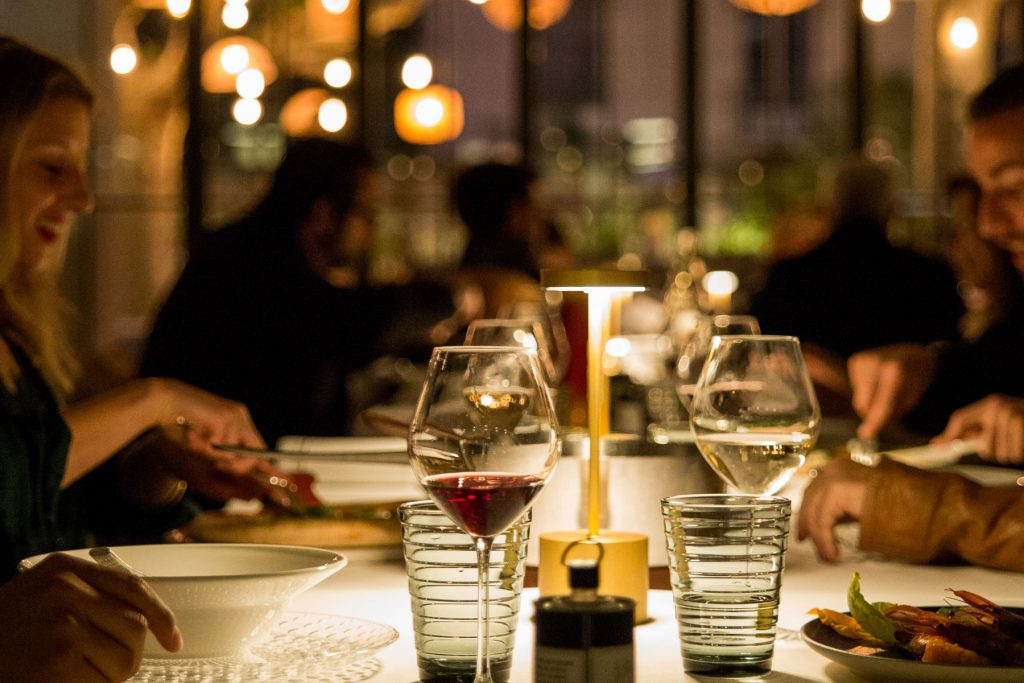 restaurant-italien-st-tropez