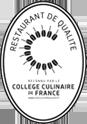 restaurant-qualite