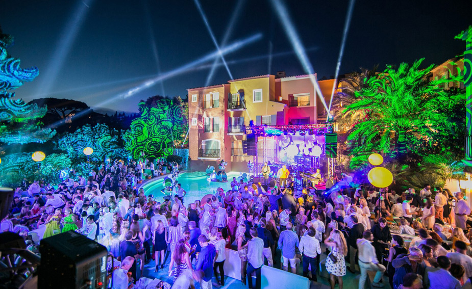 seal-byblos-private-party-2016