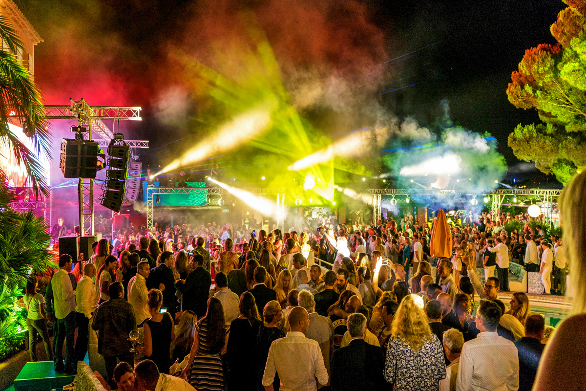 byblos-lily-allen-julian-perretta-summer-party-2017