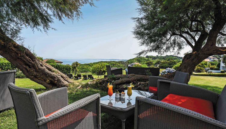 hotel-lareserve-saint-jean-de-luz-ocean