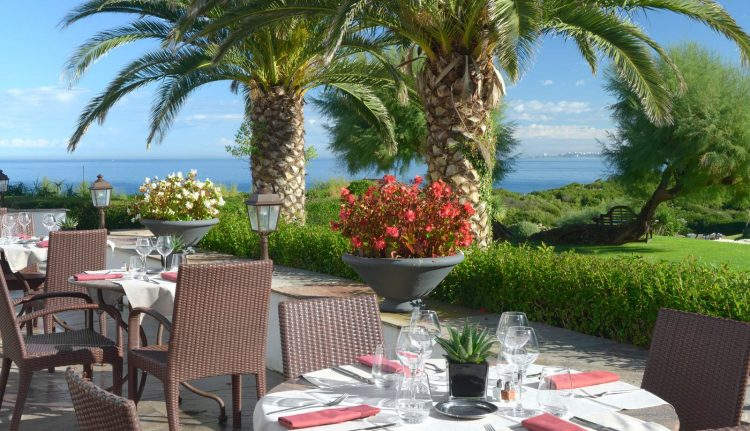 lareserve-saintjeandeluz-restaurant-ilura-1600x1000