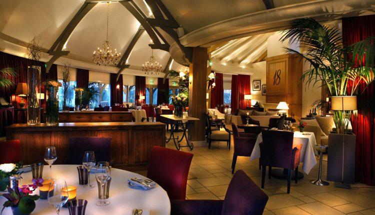 1899-restaurant-deauville-1-1600x1000