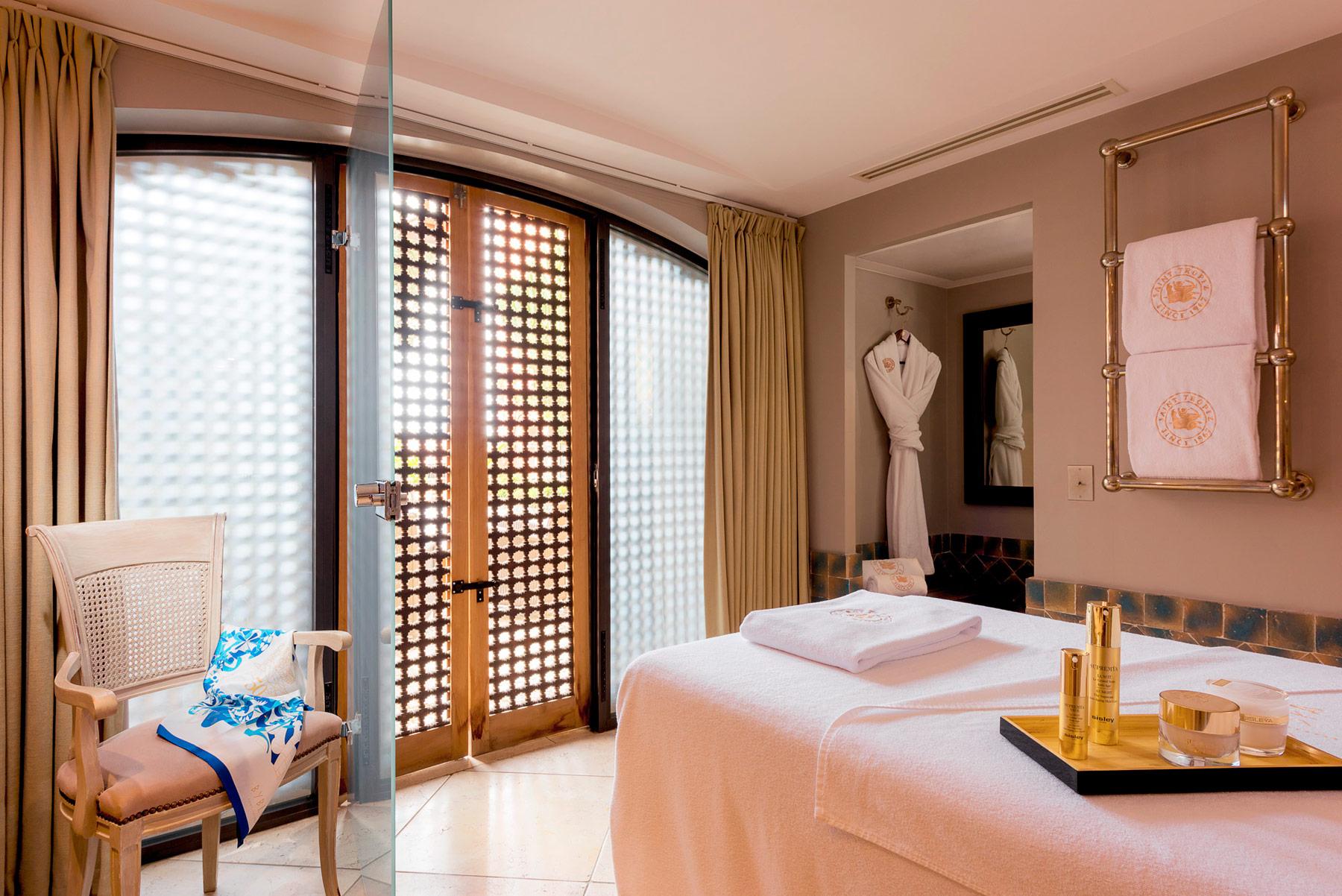 Spa-at-Hotel-Byblos-Saint-Tropez-BD©Alexandre-Chaplier