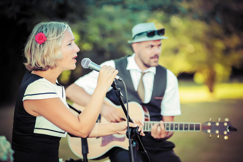 elaia-saintjeandeluz-music-pays-basque