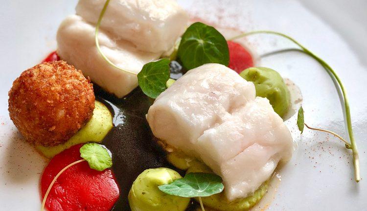 lareserve-plat-restaurant-ilura-saint-jean-de-luz