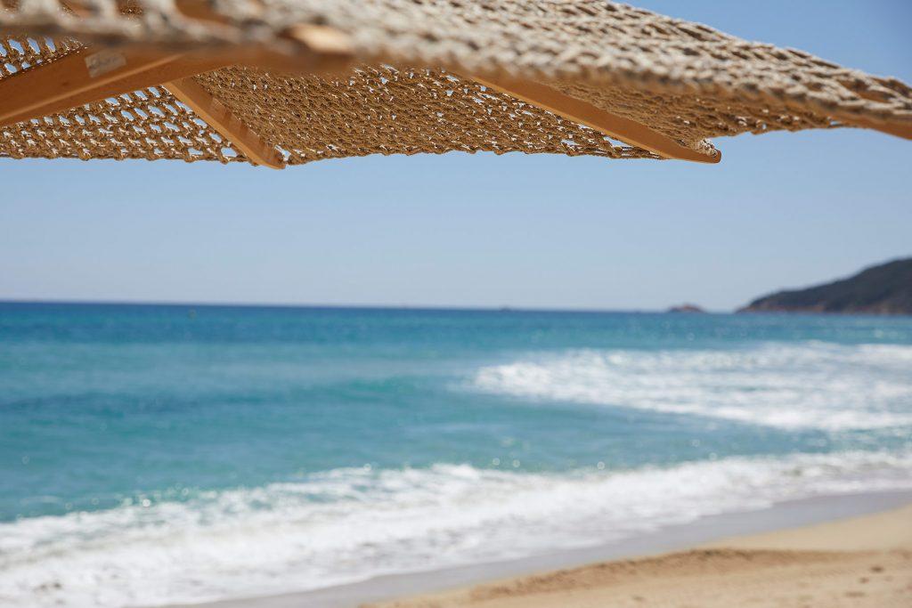 byblos-beach-ramatuelle-7