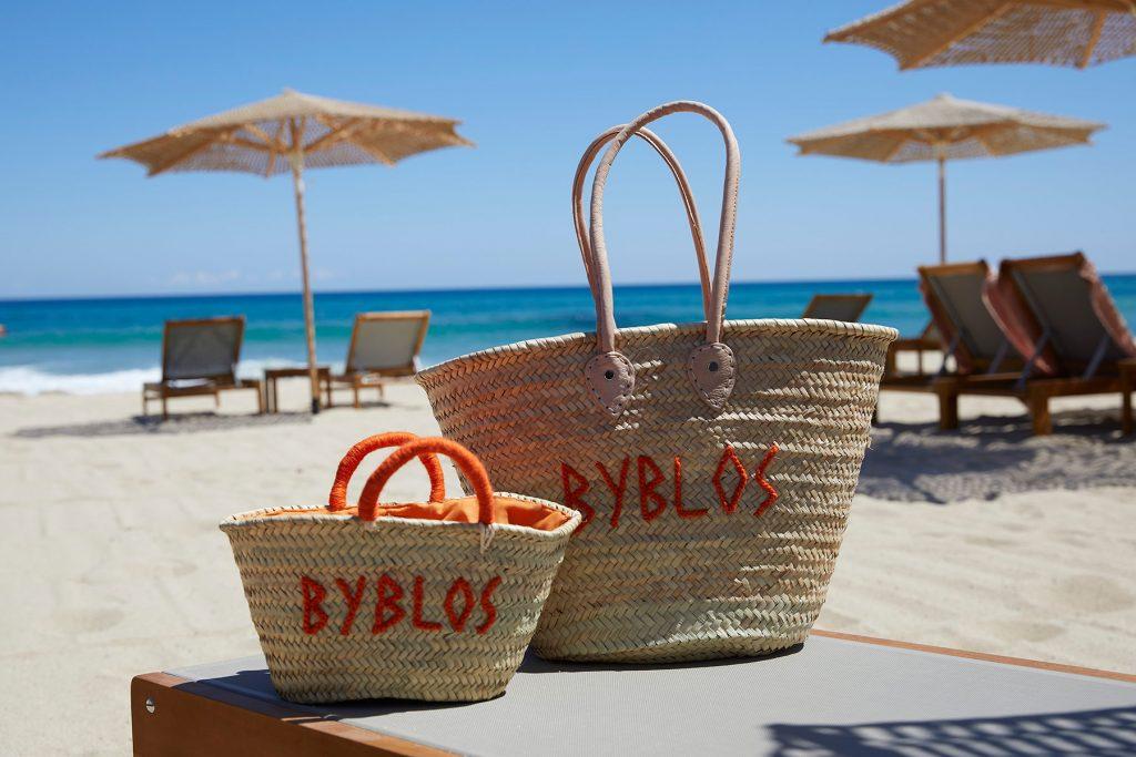 byblos-beach-ramatuelle-8