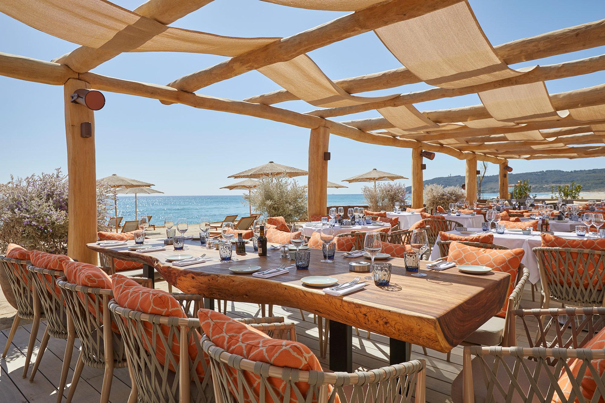 byblos-beach-ramatuelle-plage